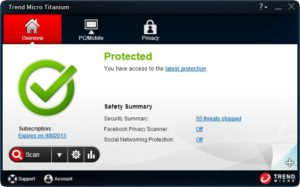 trend-micro-antivirus-security