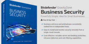 bitdefender-gravityzone-business-security1