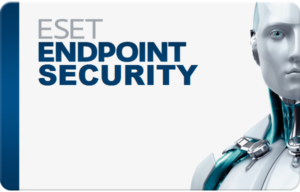 eset-endpoint-security-6-patch