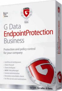 gdata_endpointprotection3