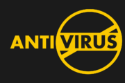 5 Of The Best Antivirus Software for iPad