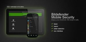bitdefender-mobile-security-adnroid-malware-virus-trojanjpg